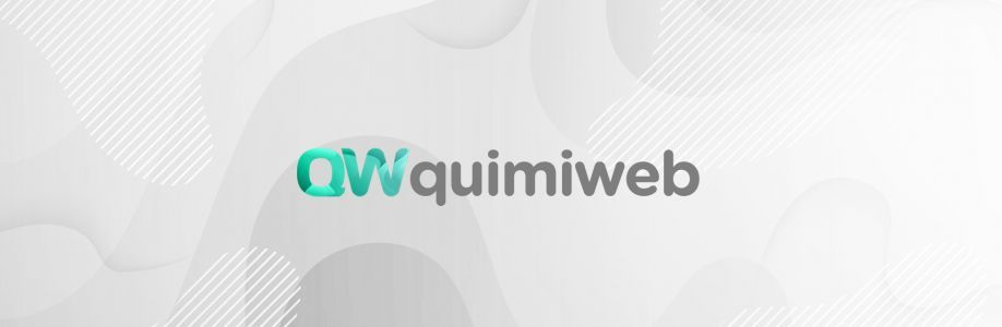 Quimiweb News Cover Image