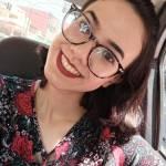 Karina Matias Profile Picture