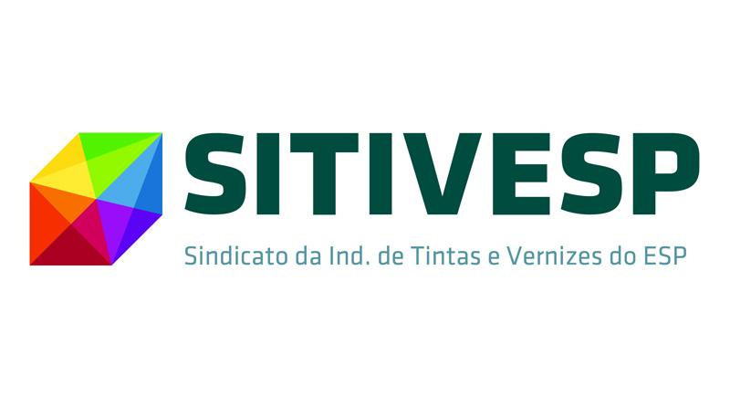 Definidos os vencedores do Prêmio Sitivesp Fornecedor do Ano 2020