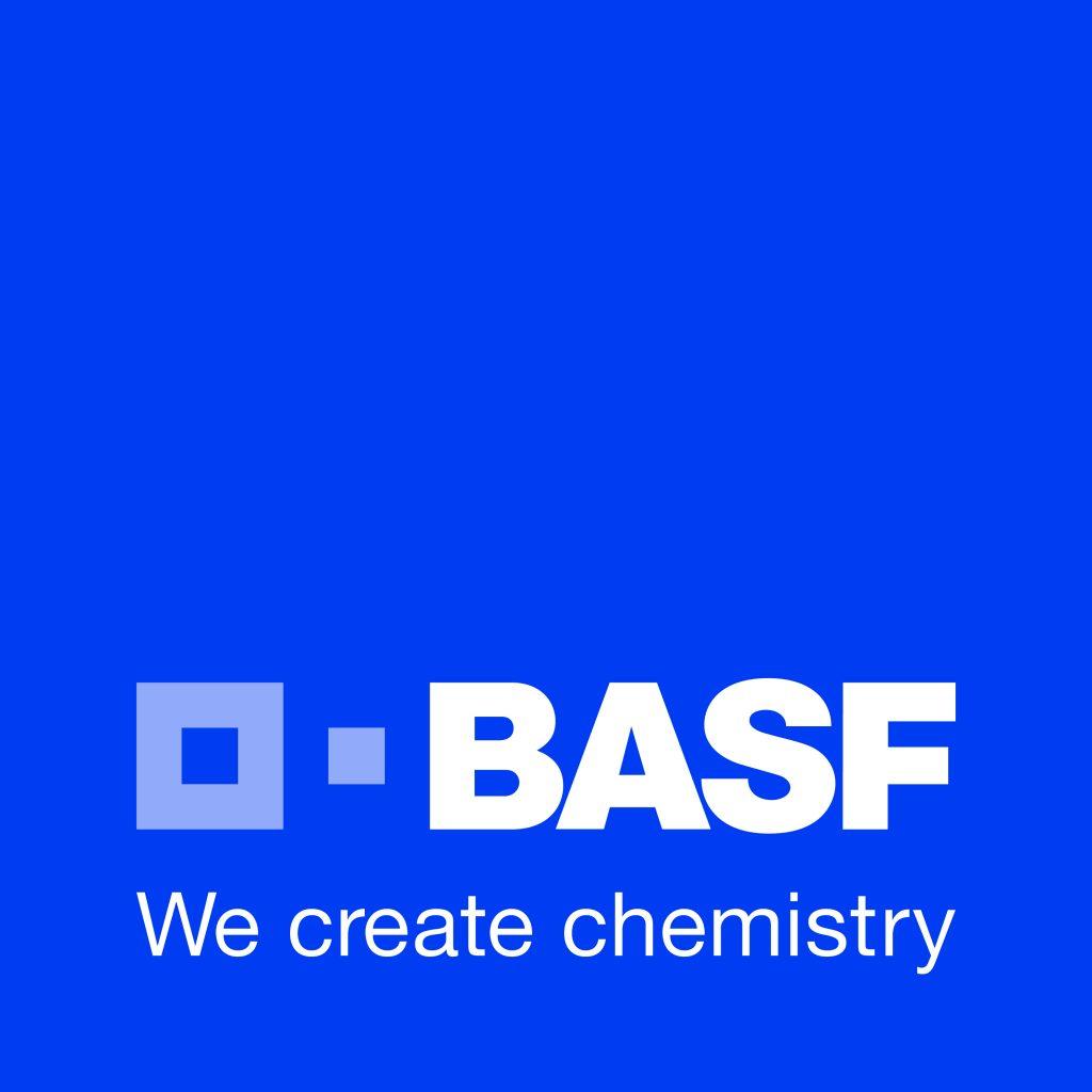 BASF conclui a transferência de seu negócio de Químicos para Construção