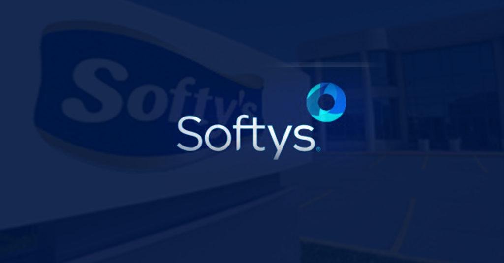 Softys cresce 3.650% no e-commerce e lança programa de assinatura inédito em suas categorias