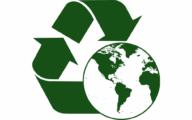 A Reciclagem sozinha vai salvar o planeta?
