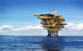 GeoPark anuncia acordo para venda de 10% de participação no campo de gás de Manati no Brasil