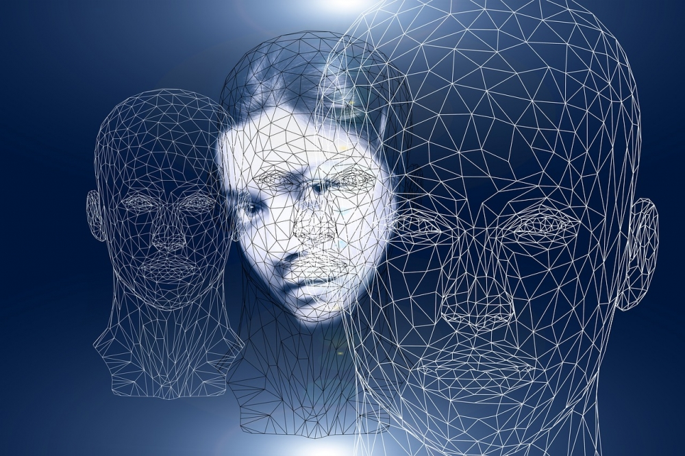 UFSCar promove processo seletivo para pós-graduação em Psicologia