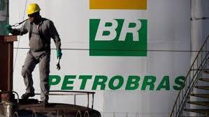 Petroleira informa sobre resgate de títulos globais