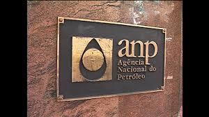 ANP adia audiências públicas sobre garantias de descomissionamento e riscos associados a atividades econômicas
