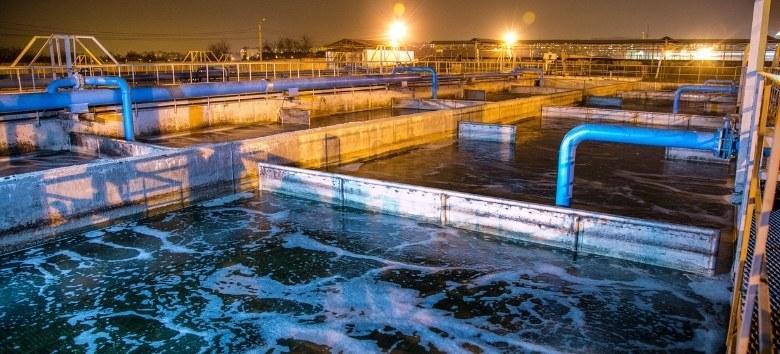 Concessão de serviços de água e esgoto de AL é exemplo para o Brasil