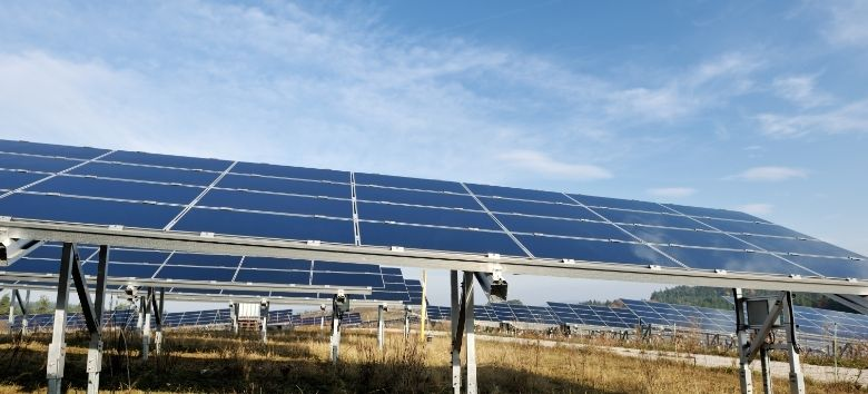 Complexo da Sanesul na Capital vai operar com energia solar