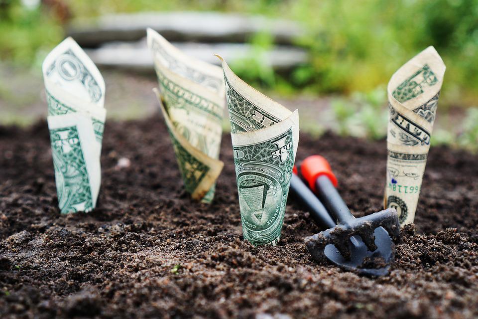 Com mercado avaliando transição de governo nos EUA, dólar recua e atinge R$ 5,40