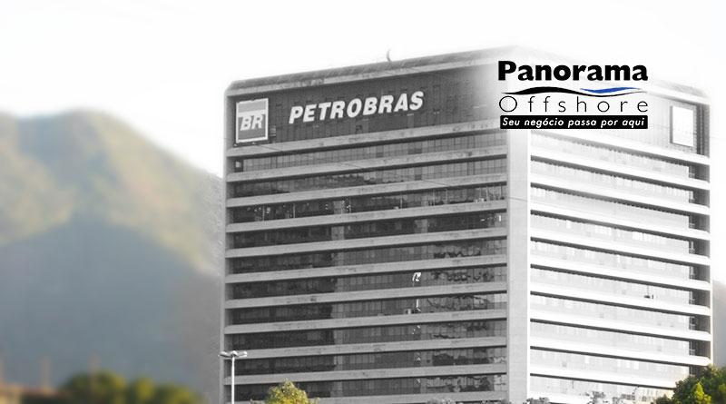 Petrobras lança apoio a fornecedores
