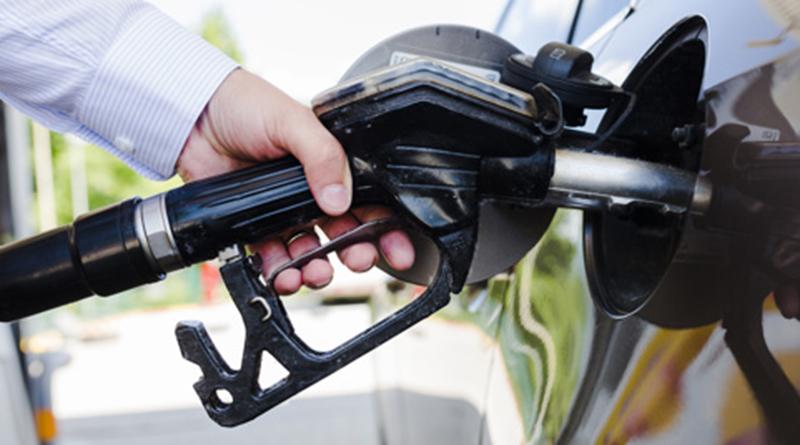 Combustíveis: fraudes causam perda de R$ 23 bi por ano