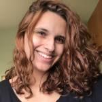 Thaís Gaulez profile picture