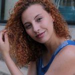 ThaynaSousa Profile Picture