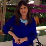 Lilica Cesar Mattos Profile Picture