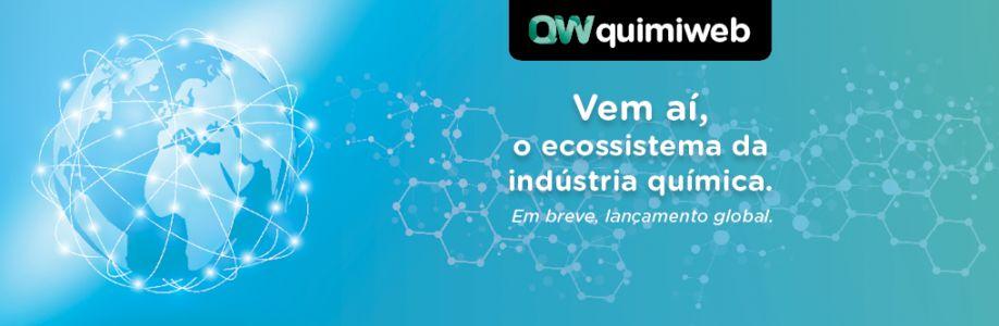 Sávio Gonçalves Cover Image