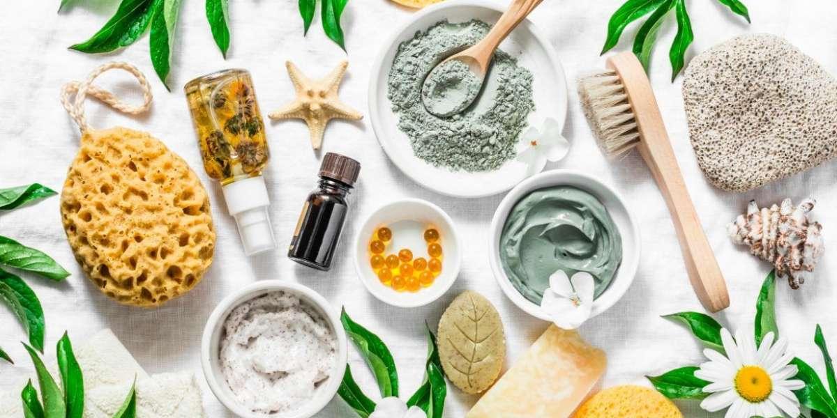 Fórmula mínima: qual é a base de formulações cosméticas?