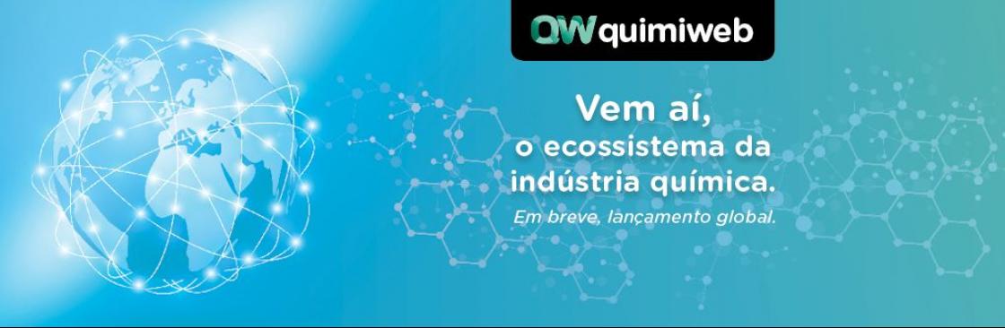 Otavio Lima Cover Image