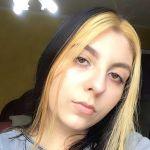Isabelle Repullio Profile Picture