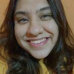 Mayra Cerqueira Profile Picture