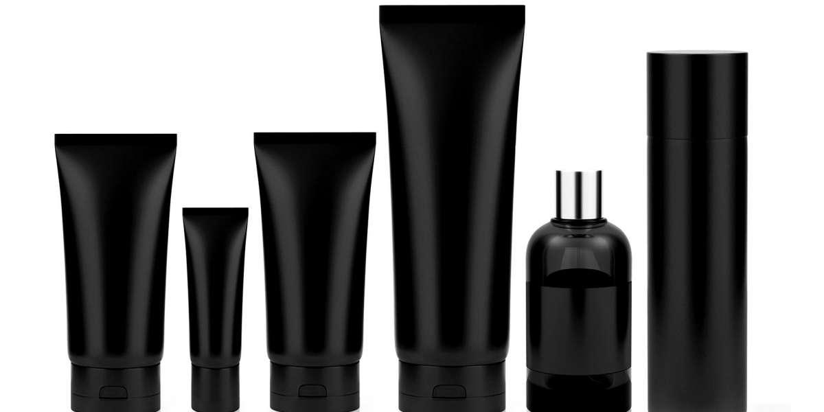 Embalagens sustentáveis e os cosméticos