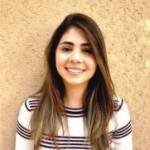 Nicolle Tassi Andrade Profile Picture