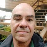 Gilson Gama Profile Picture