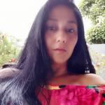 Melissa Matsuzaki Profile Picture