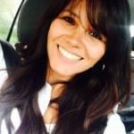 Daiane Ribeiro Profile Picture