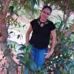 Marciana de Jesus Pena da Cruz Profile Picture