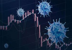Setores atingidos durante a pandemia