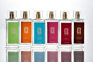 CR Beauty inaugura sua primeira loja de perfumaria em Belém do Pará