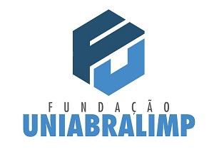 Fundação UniAbralimp